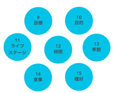 スクリーンショット 2014-04-21 1.36.12 pm