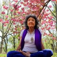 96歳!Tao先生のお誕生日の写真に想うキャリア