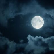 明日は満月!いろんな暦・タイミングを知る⭐︎