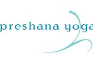 Preshana Yoga講師へ仲間入り