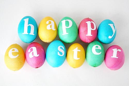 Happy-Easter-Egg-Garland-Tutorial
