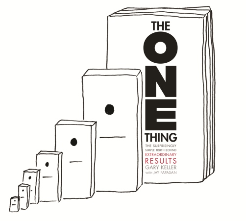 the-one-thing-book-review-jay-papasan