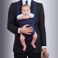 いきなり3週間の育休を取るパパ・マネージャー