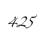2018年振り返り②:425名のリメディアルマッサージ